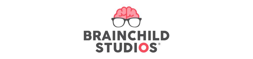 Brainchild Studios